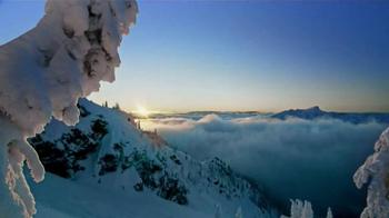 2016 Ski-Doo Sleds TV Spot, 'Are You Riding?' - Thumbnail 2