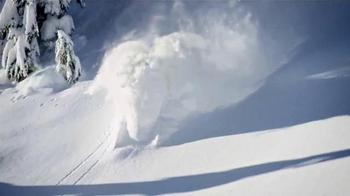 2016 Ski-Doo Sleds TV Spot, 'Are You Riding?' - Thumbnail 3
