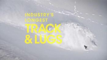 2016 Ski-Doo Sleds TV Spot, 'Are You Riding?' - Thumbnail 5