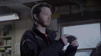 2016 Ski-Doo Sleds TV Spot, 'Are You Riding?' - Thumbnail 8