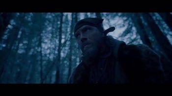 The Revenant - Alternate Trailer 28