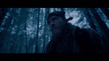 The Revenant - Alternate Trailer 28