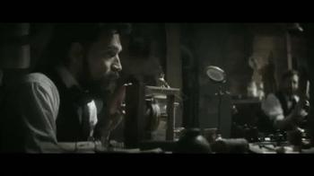 AT&T TV Spot, 'La red y la conexión' [Spanish] - Thumbnail 1