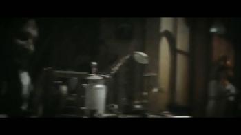 AT&T TV Spot, 'La red y la conexión' [Spanish] - Thumbnail 2