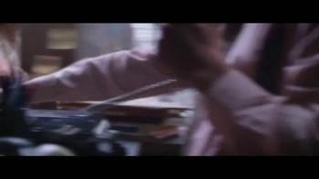 AT&T TV Spot, 'La red y la conexión' [Spanish] - Thumbnail 4