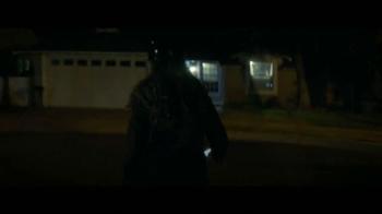 AT&T TV Spot, 'La red y la conexión' [Spanish] - Thumbnail 8