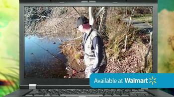 South Bend Fishing Ready2Fish TV Spot, 'Ready' - Thumbnail 2