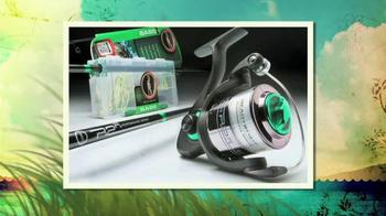South Bend Fishing Ready2Fish TV Spot, 'Ready' - Thumbnail 6