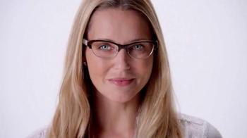 Visionworks TV Spot, 'BOGO Deals' - Thumbnail 1