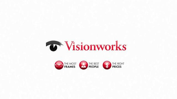 Visionworks TV Spot, 'BOGO Deals' - Thumbnail 10