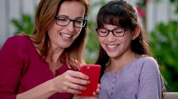 Visionworks TV Spot, 'BOGO Deals' - Thumbnail 5