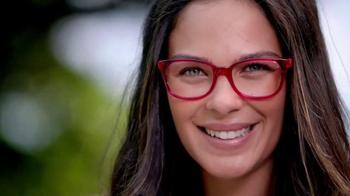 Visionworks TV Spot, 'BOGO Deals' - Thumbnail 9