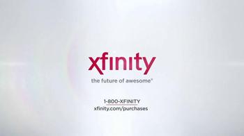XFINITY On Demand TV Spot, 'Hotel Transylvania 2' - Thumbnail 10