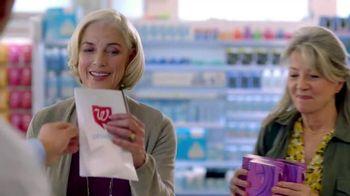 Walgreens TV Spot, 'Carpe Med Diem: Reunion' - Thumbnail 4