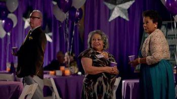 Walgreens TV Spot, 'Carpe Med Diem: Reunion' - Thumbnail 6