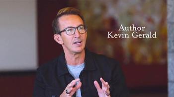 Kevin Gerald