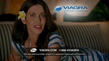 Viagra TV Spot, 'Tree House' - Thumbnail 10