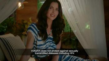 Viagra TV Spot, 'Tree House' - Thumbnail 2