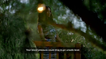 Viagra TV Spot, 'Tree House' - Thumbnail 7
