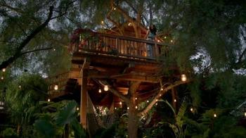Viagra TV Spot, 'Tree House' - Thumbnail 8