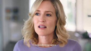 Bayer Pro Ultra Omega-3 TV Spot, 'Tea Kettle' - Thumbnail 2