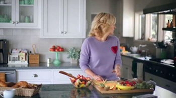 Bayer Pro Ultra Omega-3 TV Spot, 'Tea Kettle' - Thumbnail 3