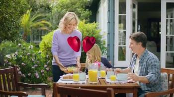 Bayer Pro Ultra Omega-3 TV Spot, 'Tea Kettle' - Thumbnail 6