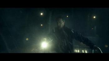 The Finest Hours - Alternate Trailer 16