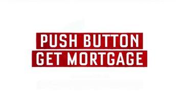 Quicken Loans Rocket Mortgage TV Spot, 'FAQ #6: Home Buying' - Thumbnail 9