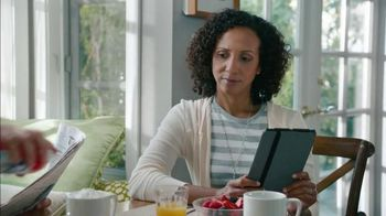 Reddi-Wip TV Spot, 'Conversations' - Thumbnail 4