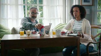 Reddi-Wip TV Spot, 'Conversations' - Thumbnail 6