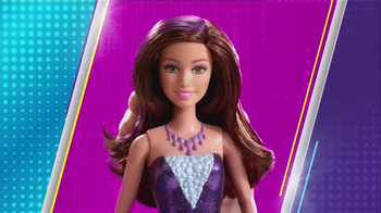 Barbie Spy Squad TV Spot, 'On a Mission' - Thumbnail 4