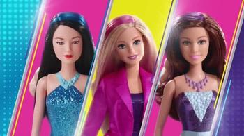 Barbie Spy Squad TV Spot, 'On a Mission' - Thumbnail 7