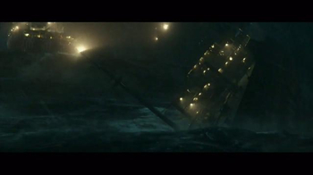 The Finest Hours - Alternate Trailer 15