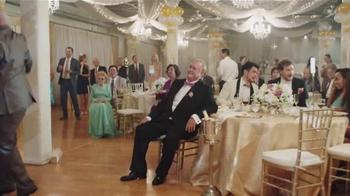Osteo Bi-Flex TV Spot, 'Wedding' Song by Los del Rio - Thumbnail 1