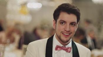 Osteo Bi-Flex TV Spot, 'Wedding' Song by Los del Rio - Thumbnail 2