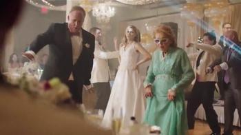 Osteo Bi-Flex TV Spot, 'Wedding' Song by Los del Rio - Thumbnail 5