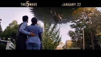 The 5th Wave - Alternate Trailer 5