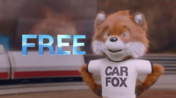 Carfax TV Spot, 'No Wreck' - Thumbnail 4