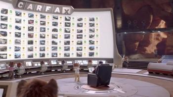 Carfax TV Spot, 'No Wreck' - Thumbnail 3