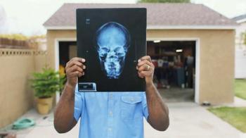 Experian TV Spot, 'X-Ray'