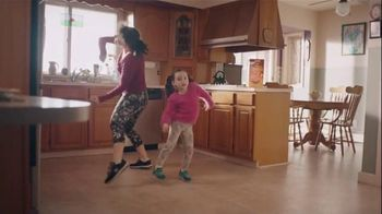 Honey Nut Cheerios TV Spot, 'Be Heart Healthy' - 7334 commercial airings