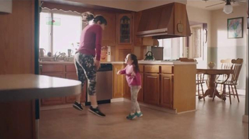 Honey Nut Cheerios TV Spot, 'Be Heart Healthy' - Thumbnail 2