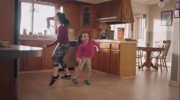 Honey Nut Cheerios TV Spot, 'Be Heart Healthy' - Thumbnail 3