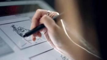 Chase QuickPay TV Spot, 'Kung Fu Panda 3: Jen Yuh Nelson' - Thumbnail 2