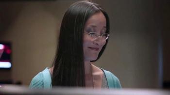 Chase QuickPay TV Spot, 'Kung Fu Panda 3: Jen Yuh Nelson' - Thumbnail 5