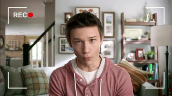Frontier Communications FiOS Internet TV Spot, 'What You Want' - Thumbnail 2