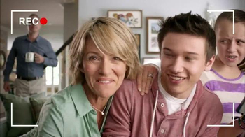 Frontier Communications FiOS Internet TV Spot, 'What You Want' - Thumbnail 4