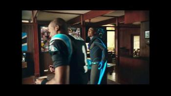 Oikos Triple Zero TV Spot, 'Triple Zero, Triple Cam' Featuring Cam Newton - Thumbnail 2