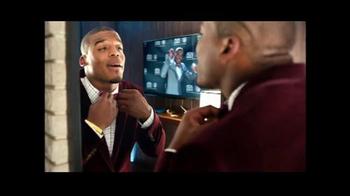 Oikos Triple Zero TV Spot, 'Triple Zero, Triple Cam' Featuring Cam Newton - Thumbnail 3